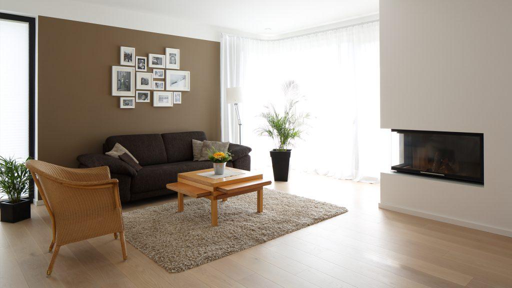 Haus H_Wohnzimmer