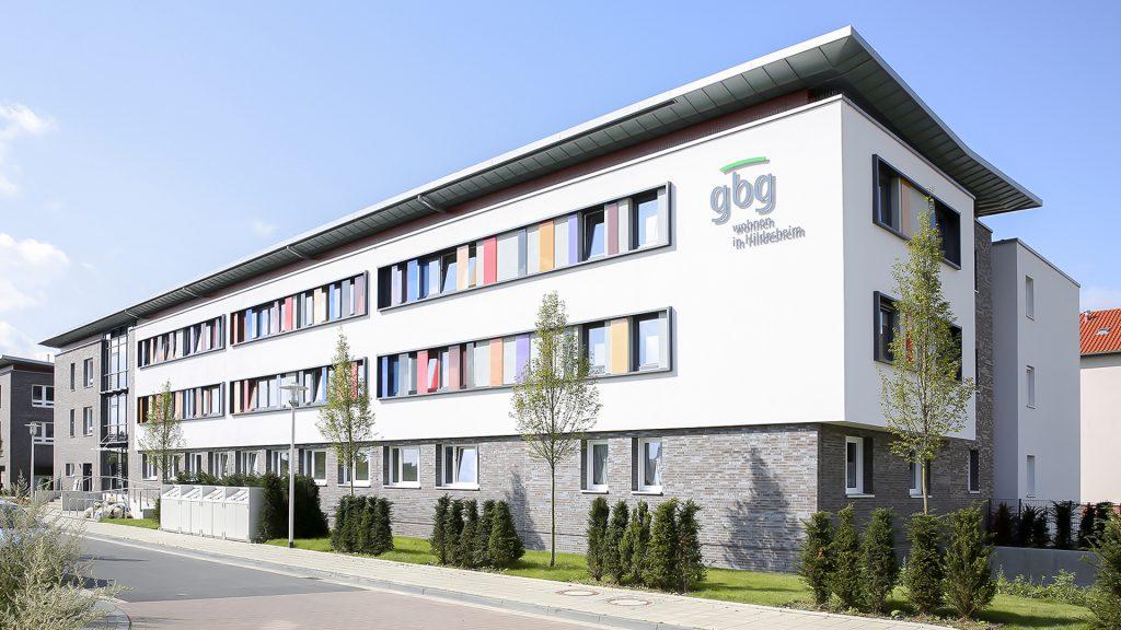Haus_gbg_Pippelsburg_Frontansicht_1