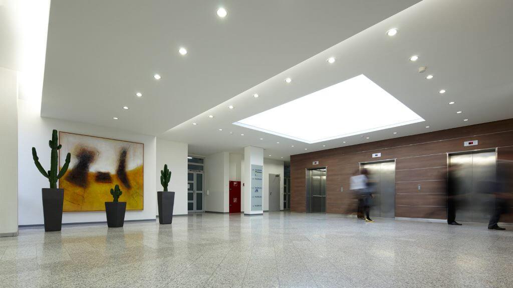 IR_Daimler_BB_Foyer_1