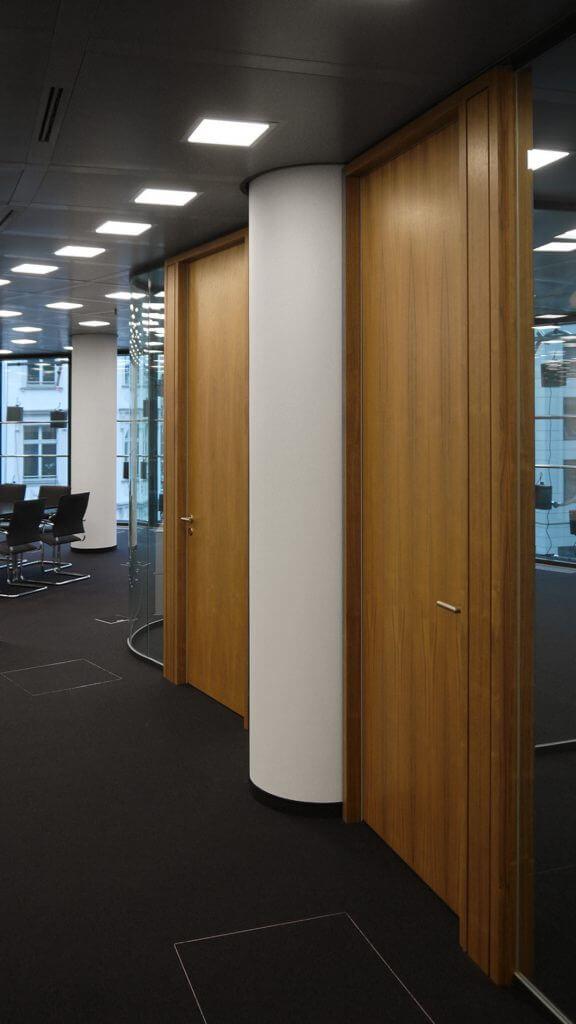 Q207_Büro_3