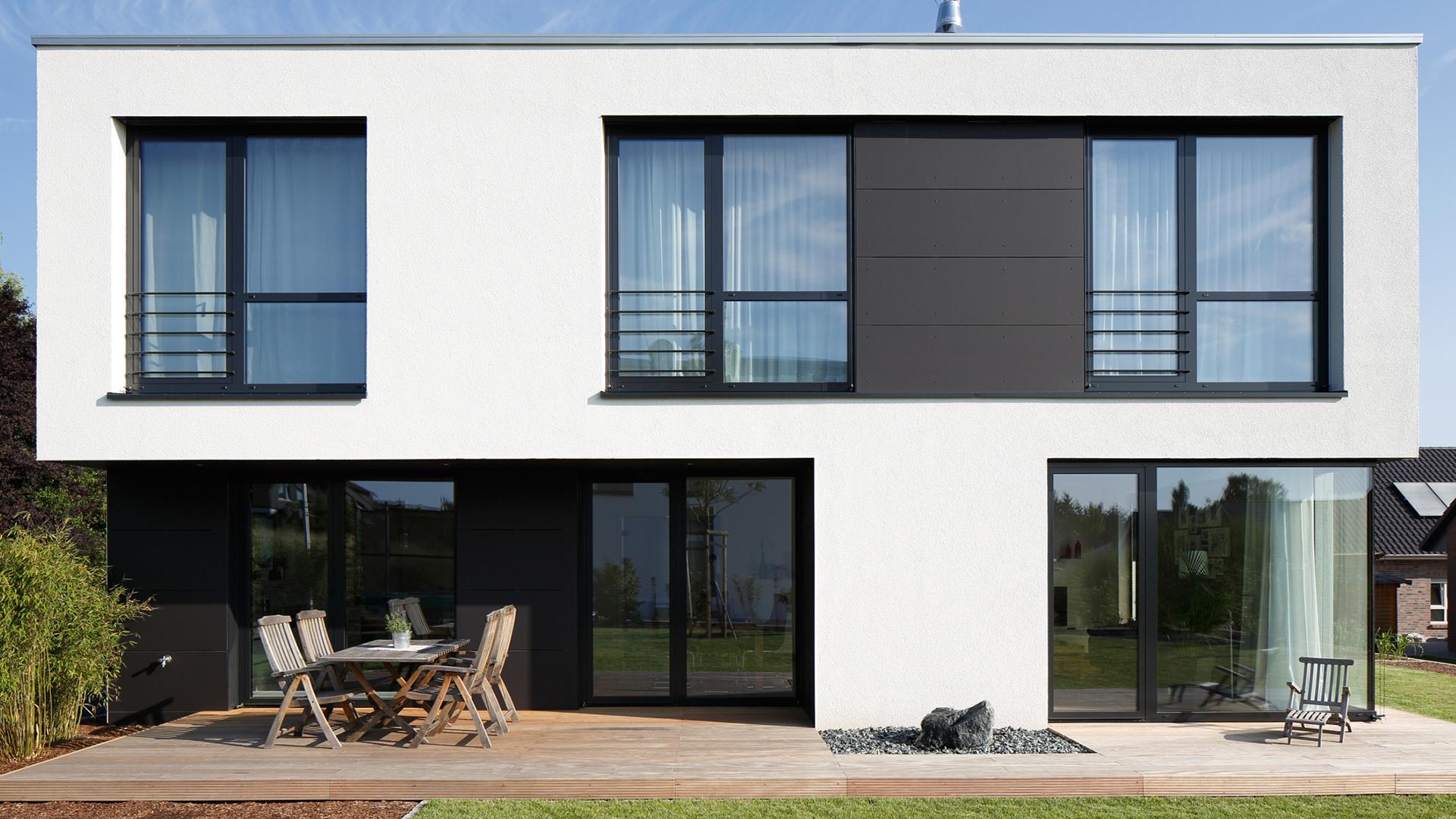 Hirsch Architekten hirsch architekten hildesheim